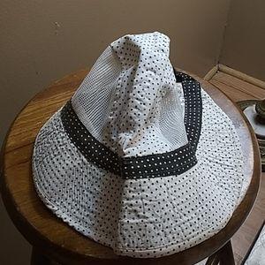 Other - Girls vintage hat